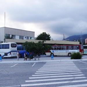Новый-автовокзал-Геленджика