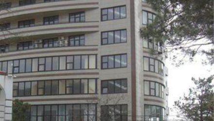 № 102. Геленджик — Отель «CITY PLAZA»