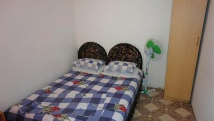 № 093. Геленджик — Мини гостиница