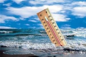 Геленджик: климат, погода по месяцам май, июнь, июль, август, сентябрь.