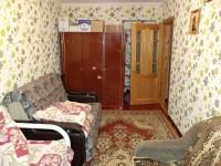 № 1059 Дивноморское - 3к. квартира по ул. Олега Кошевого, 18