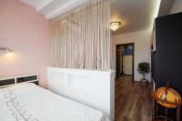 № 1056 Дивноморское - 1к. квартира по ул. Курортная 3