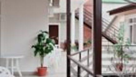 № 534. Геленджик — Гостевой дом «Голливуд»