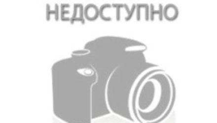 № 1046 Дивноморское — 1к. квартира по  ул. Короленко 6