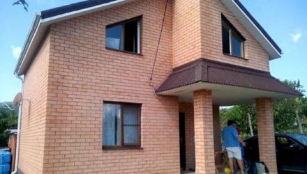 № 750 Бетта и Криница — Гостевой дом,  село Береговое ТЕЛ: 8(922)669-55-56