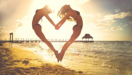 «Уикенд у моря» или «Полноценный отдых»?