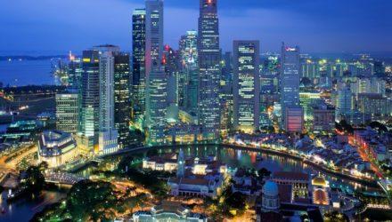 Малайзия, страна всех цветов радуги