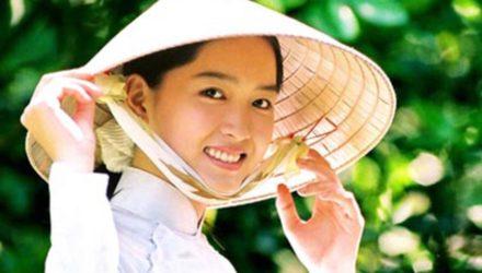 Восточный колорит Вьетнама