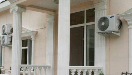 № 257. Кабардинка — Гостиница «Жемчужина»