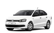 Прокат автомобилей в Геленджике Autoprofi-ug