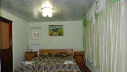 № 1588 Геленджик — Квартира, Голубая бухта, 64