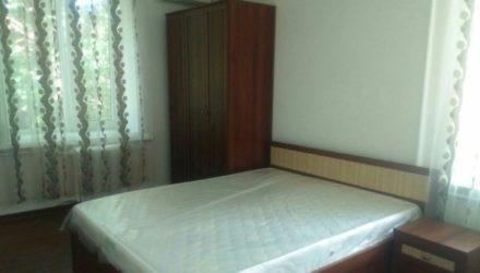 № 1119 ГЕЛЕНДЖИК — квартира на ул. Ленина, 26  ТЕЛ: 8-918-715-35-62