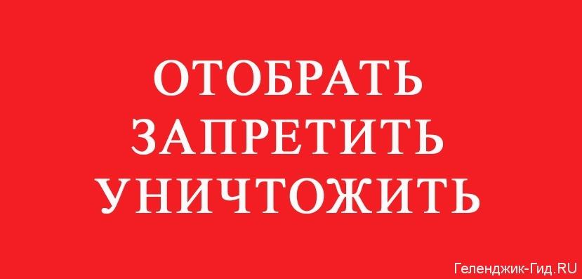 53_00bdba - копия копия