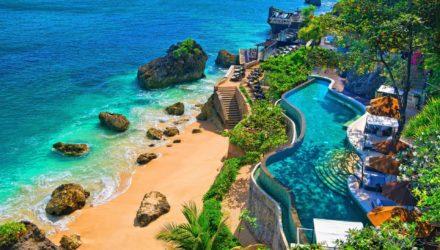 Собираемся на Бали